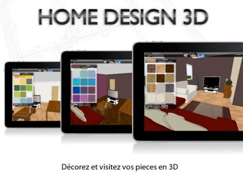 Home Design 3d Ipad Hack | home design 3d ipad hack 28 images 100 100 home design