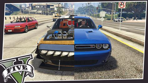 best car mod game xbox best car modifications www pixshark com images