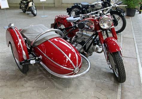 Oldtimer Motorräder Zu Kaufen motorrad oldtimer nicht nur von sammlern begehrt
