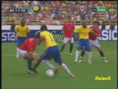 best of robinho robinho 2012 best of