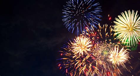 the image works fireworks bonanza portugal resident