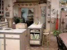 hss 205 the cosby show heights brownstone on