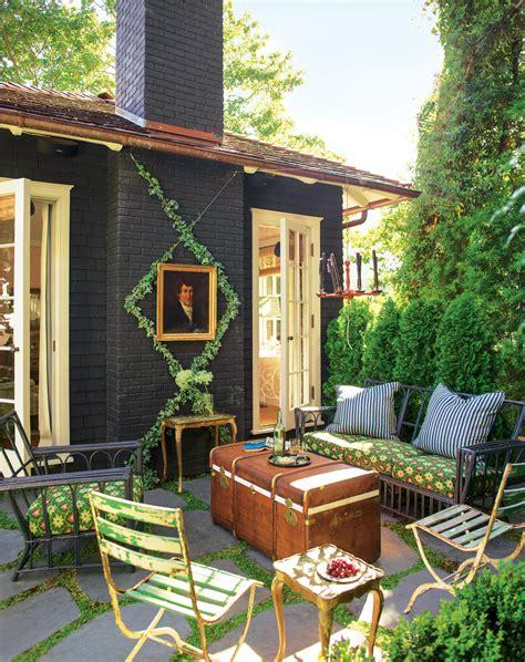 terrasse verschönern mit wenig geld deko f 252 r balkon und terrasse die sch 246 nsten ideen