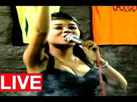 download mp3 free dangdut kandas kandas dangdut koplo hot syur seksi indonesian dangdut