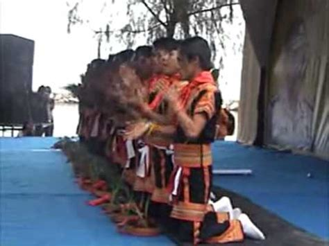 Free Download Tutorial Tari Saman | full download tari saman aceh flv