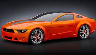 Ford Mustang 2015 Price New 2015 Ford Mustang Prices