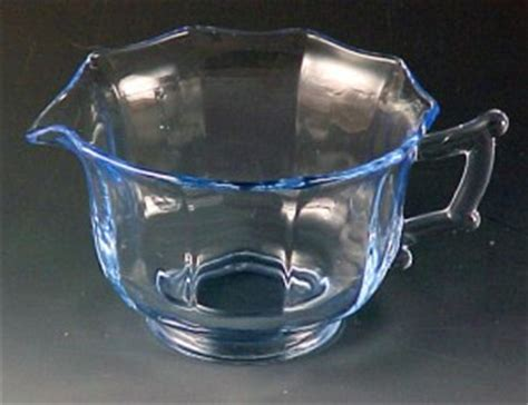 cambridge glass photo pattern identification guide