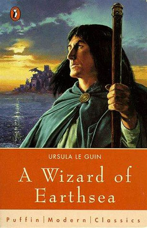 A Wizard Of Earthsea apple tree yard author louise doughty my six best books