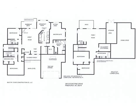 Room Floor Plan by Laundry Room Floor Plans Cool Teenage Rooms 2015