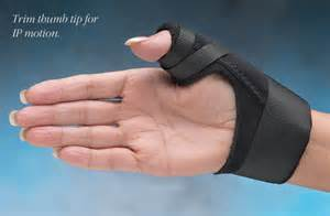 comfort cool thumb spica comfort cool thumb spica orthosis free shipping