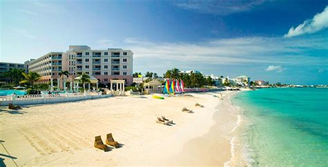 sandals bahamas prices 7 best nassau bahamas hotels of 2018 quot with prices