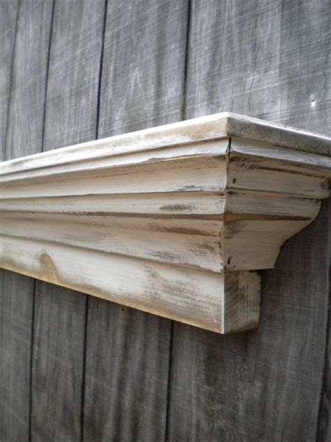 32 best images about fireplace mantels on pinterest wood