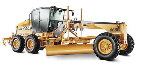 Volvo Construction Equipment Bangalore Equipment Machinery