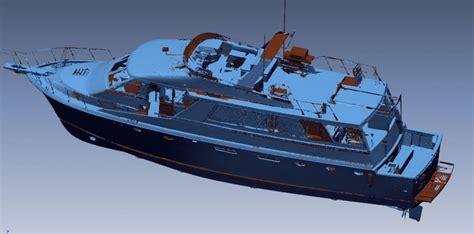 laserscanner layout 3d laser scanning for marine vessels 3d laser scanning