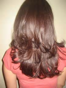 www step cut hairstyle that looks curly hair silvestre family