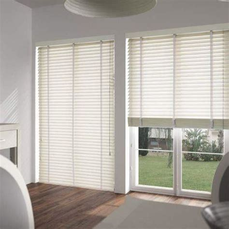 Wooden Tape Blinds Antique White Wooden Venetian Blinds With Tapes Https