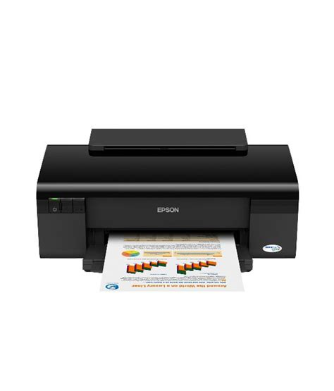 Printer Canon L210 Ezyz Org Page 80