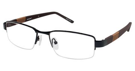 columbia williams mount eyeglasses free shipping