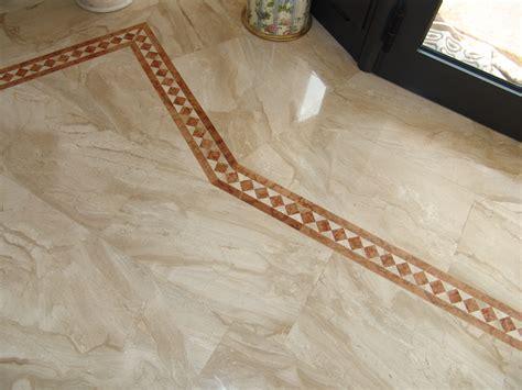 pavimenti in marmo prezzi zem enrico marmi listino prezzi e catalogo dei marmi