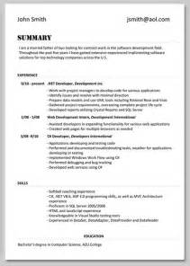 Job Resume Computer Skills by Skills To Put On Resume Ingyenoltoztetosjatekok Com