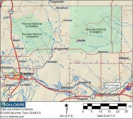 colorado rv parks map colorado rv cing fort rv cing