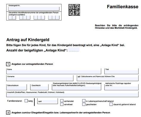Antrag Resturlaub Vorlage Aufhebungsvertrag Ohne Abfindung Inkl Erluterung Mietvertrag Garagestellplatzcarport Antrag