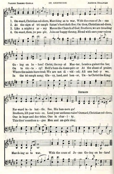 rugged cross hymn roselawnlutheran