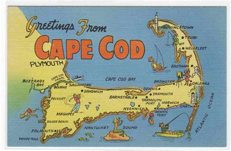where on cape cod can you purchase a mini christmas tree all decorated with lights cape cod you can get there from here bostonkayakguy prescott 508 523 9252 metrowest
