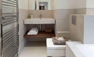 bathroom ideas for small spaces uk ideias para casas de banho