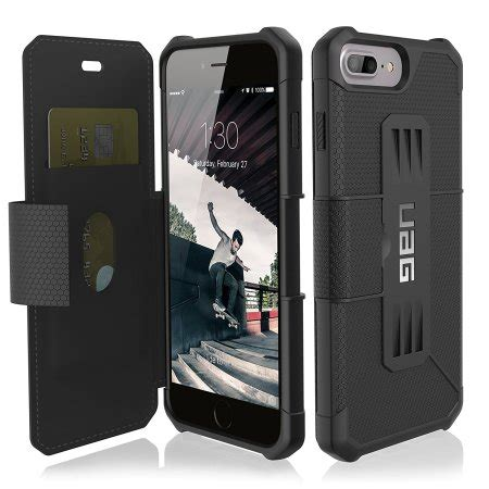 iphone   cases  protection mobile fun blog