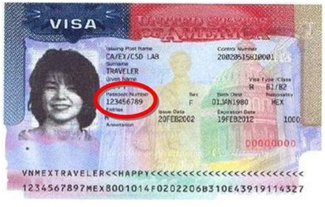 passport has been received from the consular section usa visa interview waiver program us consulate hyderabad