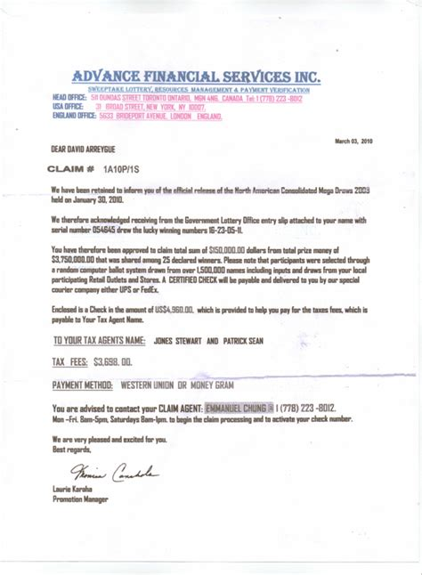 Bank Letter York Ripoff Report Citibank Deleware Loblaw Us Complaint Review New York New York