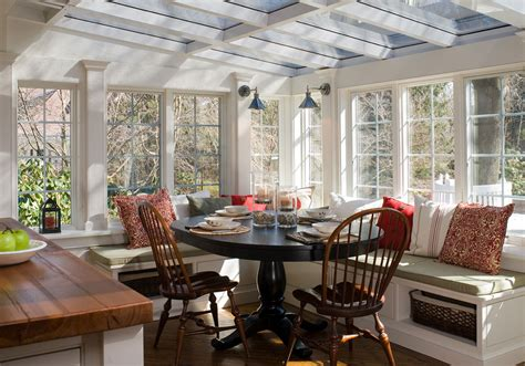 eileen home design inc kitchen remodeling ideas gallery lancaster reading pa kitchens by eileen kitchen ideas