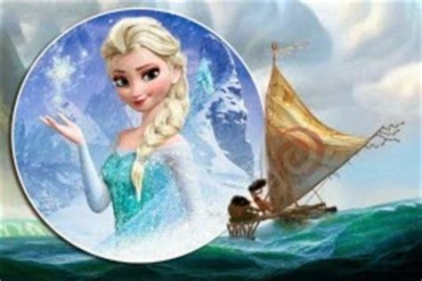 download film animasi frozen 2 gambar moana film princess disney terbaru gambar moana