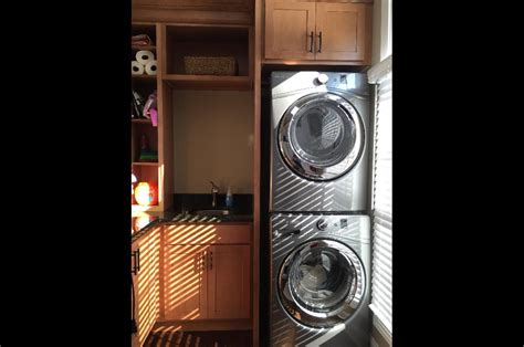 laundry room cabinet design laundry room cabinet design ideas cabinet tree cabinet
