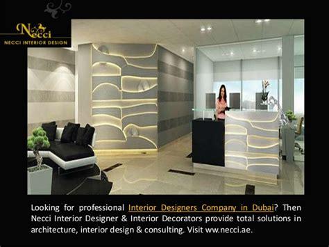 company profile design dubai interior designers company in dubai