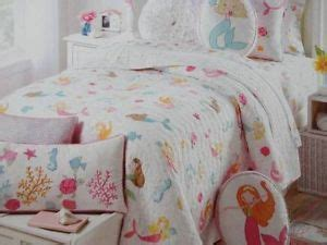 maggie miller bedding details about new kids girls maggie miller mermaid