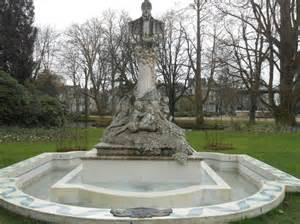 hommage 224 ronsard picture of jardins des prebendes d oe