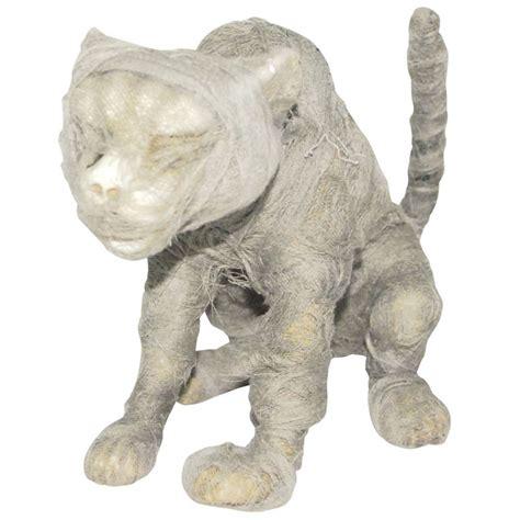 Garage Storage Design Software mummy cat the green head