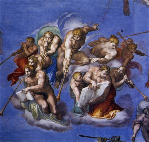 michelangelo draftsman and designer books michelangelo in the sistine chapel celebrating five