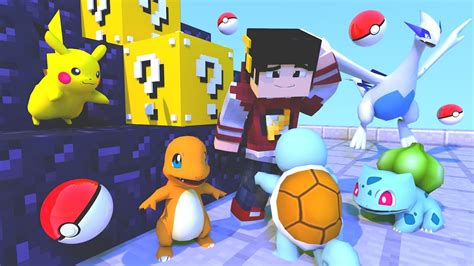 pokemon minecraft mod game online minecraft mods escadona temos pokemon am3nic youtube