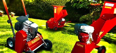 attrezzatura da giardino usata caravaggi s r l caravaggi s r l biotrituratori