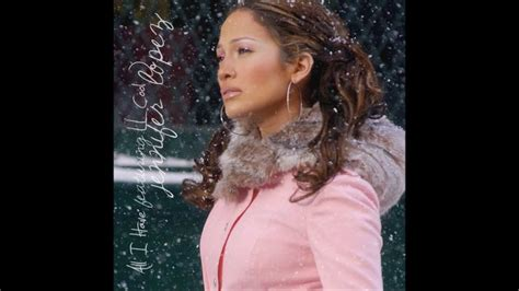 all i have jlo jennifer lopez all i have feat ll cool j youtube