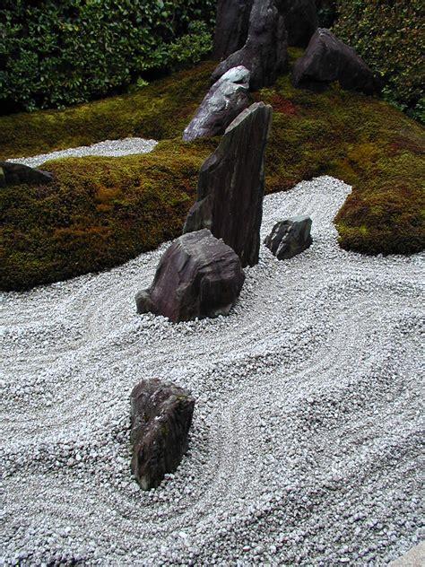 Garden Of On A Mountain Garden Of Blissful Mountain