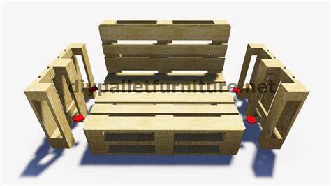 sofa con palets paso a paso sof 225 218 ltimo sofas palets maravilloso sofa palets paso a