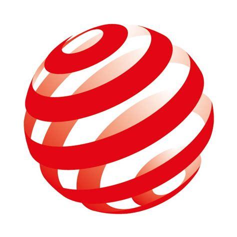 design concept red dot red dot award design concept 2015