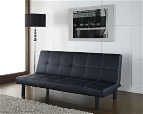 leather sofa beds modulars for sale in adelaide brisbane