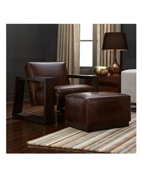 105 best images about home furnishings on bobs contemporary sofa and ottomans