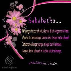 gambar kata kata mutiara persahabatan jpg jmrahmat75