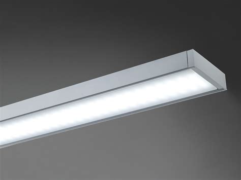 led da soffitto lada da soffitto a led tesis lada da soffitto